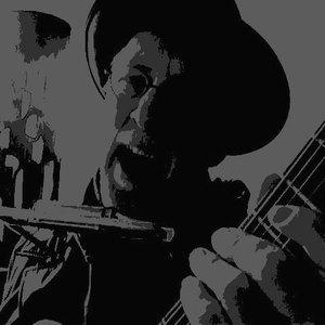 Beefbone Music - Criminalized