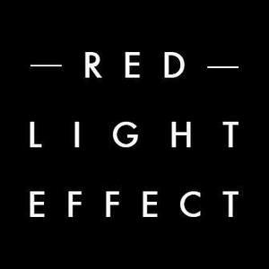 Red Light Effect - Phosphorus