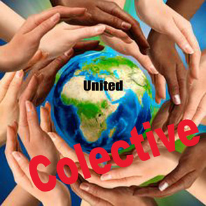 Colective - United