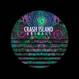Crash Island - Animals