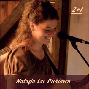 Natasja Lee Dickinson - WHY