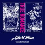 Albert Man - True Romance