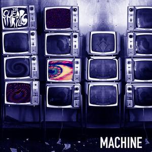 The Cheap Thrills - Machine