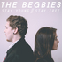 The Begbies - Stay Young // Stay Free
