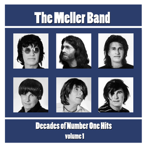 The Meller Band - Condition of love