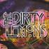 The Dirty Lemons - Set In Stone