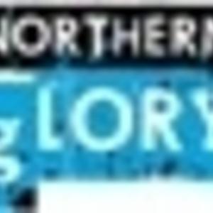 Northern Glory - Dungeon