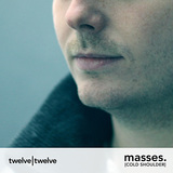 masses. - Cold Shoulder