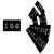IBG - Shotgun Blues