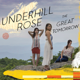 Underhill Rose - Love Looks Good on You