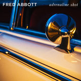 Fred Abbott - Adrenaline Shot