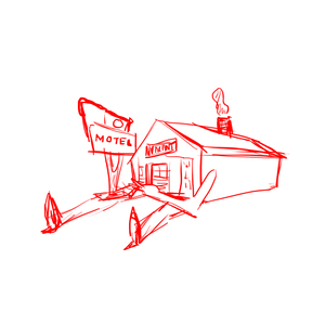 Nicky Blitz  - House