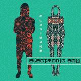 Flaviyake - Electronic Boy