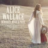 Alice Wallace - Luck, Texas