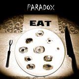 Paradox - EAT
