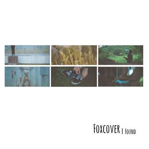 Foxcover  - Found