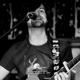 Gavin Chappell-Bates - Refugee