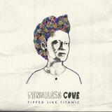 Penniless Cove - Tuesday