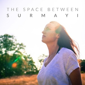 Surmayi - The Space Between