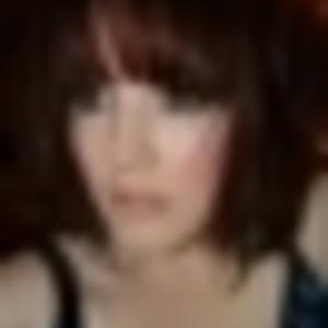 Becky Rose - The Dress In My Wardrobe