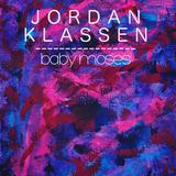 Jordan Klassen