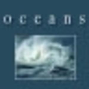 Mark Trimnell - Oceans