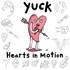 Yuck - Hearts In Motion