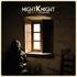 Night Knight - Turned Back Blues