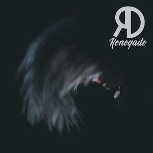 Reigning Days - Renegade
