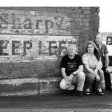 SharpV - Life