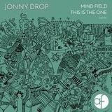 Amazing Beats - Jonny Drop Guest Mix