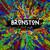 Bronston - I Feel Safe