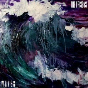The Frisbys - Waves