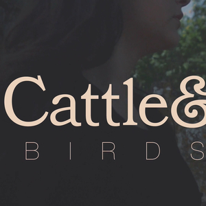 Cattle & Cane - Birdsong