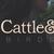 Cattle & Cane - Birdsong