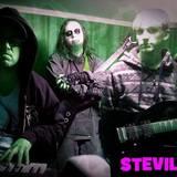 Stevil