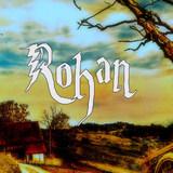 Pixeltruppen - Rohan