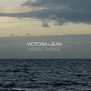 Victoria+Jean - Härligt Sverige