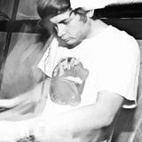 Amazing Beats - Medlar Guest Mix