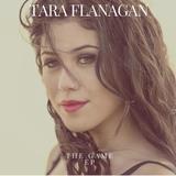 Tara Flanagan - Cards On The Table