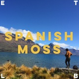 Ennio the Little Brother - Spanish Moss