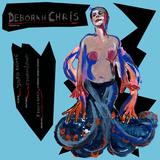 Deborah Chris - DEBUSSY
