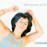 Carol Laula - August Leaves