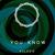 Kileco - You Know