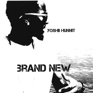 Yoppa Choppa Yoshii Hunnit - Brand New
