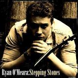 Ryan O'Meara - Going Down ft. Sionainn O'Meara