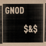GNOD - Shitting Through The Eye Of A Needle In A Haystack
