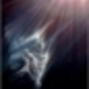 Equinox - Starcloud