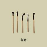 Joby - LostAgain