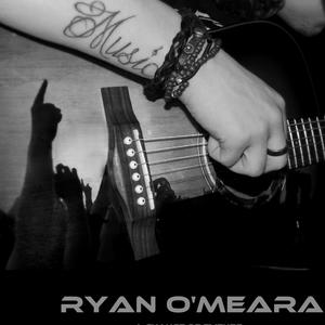 Ryan O'Meara - Rearview